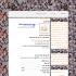 دانلود اسکریپت شماره 5 تبادل لینک هوشمند و اتوماتیک به همراه آموزش نصب