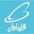 دانلود بانک شماره موبایل همراه اول کل کشور به تفکیک استان و شهر(اعتباری)