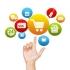 دانلود پکیج راه اندازی انواع مدل سایت فروشگاه اینترنتی کالا